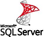 SQL Server: Jak nastavit síťovou komunikaci skrze Windows Firewall s pomocí PowerShell (ProTIP)  #microsoft #ms #sql #server #database #databaze #db #transakcni #log #ldf #transaction #log #zmenseni #shrink