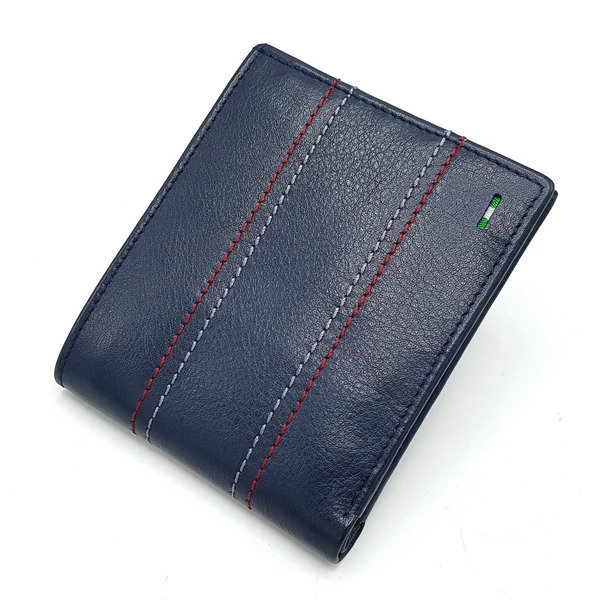 Excited to share the latest addition to my #etsy shop: RFID wallet, PRIDE Ocean BLUE Leather Wallet, Cash and Coin Holder, Card Case, Bi-Fold, Slim Wallet, Anniversary, Fathers day,Valentines day  #blue #wedding #valentinesday #uniquegift #wallet
