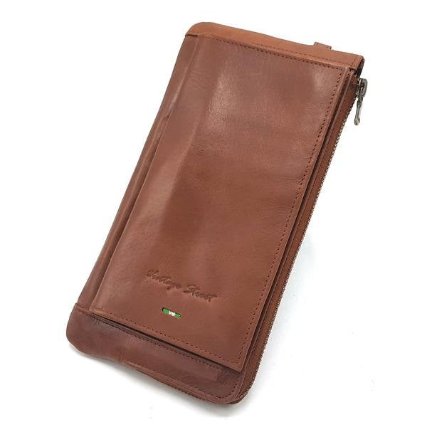 Excited to share the latest addition to my #etsy shop: Unisex Phone Case, Valentine's Day Sale, Leather Phone Wallet, Long Wallet, Universal Phone Case, Personalized Phone Sleeve, , Gift idea  #blue #divorcebreakup #valentinesday #travelwallet #l
