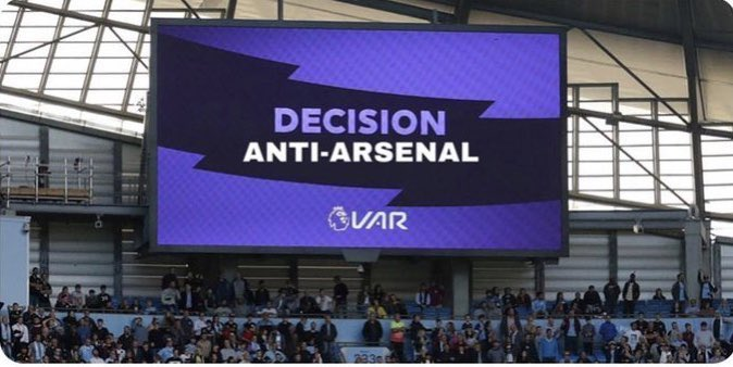 Whatever moment, the decision is fix.  #Arsenal #Gooner #AFC