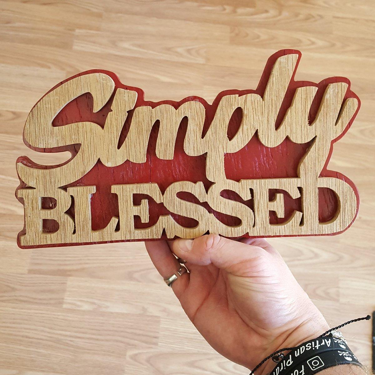 #ArtisanPirate #artisan #pirate #maker #mentor #artist #woodworker #entrepreneur #follow #scrollsaw #wood #woodwork #woodworking #handmade #diy #Thankful #spiritual #Christian #art #lifestyle #homedecor #sign #make #Jesus #craftsman #deltatools #GodBless #GodIsGood #Blessed