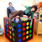 kyonkuma_mainのサムネイル画像