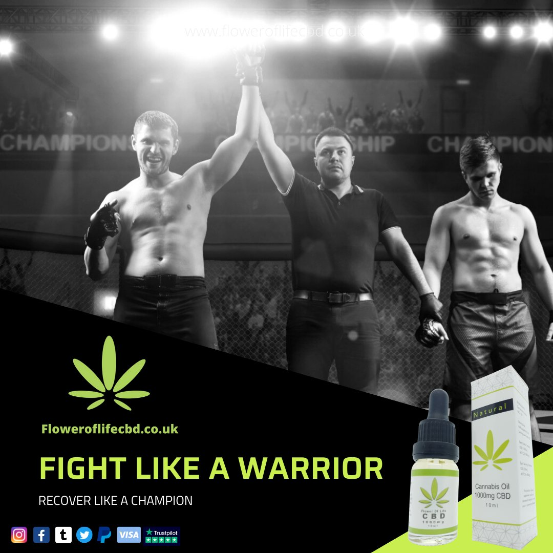 looking for a way to enhance recovery?  #grappling #bjj #mma #wrestling #ufc #muaythai #boxing #kickboxing #fitness #training #fight #fighter  #run #recovery #cbd #cbdoil #cbdhealth #cbdculture #cbdproducts #cbdlife #cbdmovement #supplements #muscle #sportsnutrition #motivation