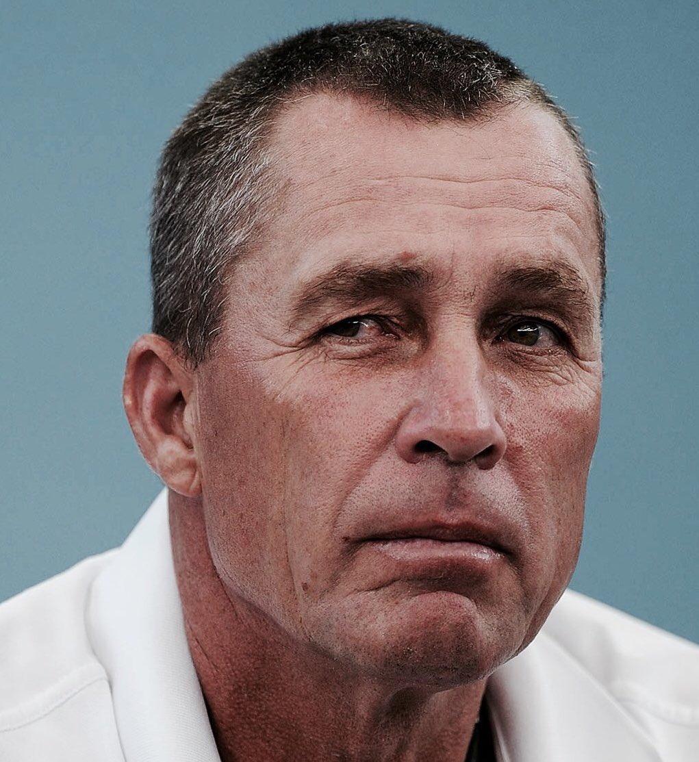 Hoy cumple 61 años Ivan Lendl, uno de los tenistas más legendarios de todos los tiempos. https://t.co/tOtVXqGwg0