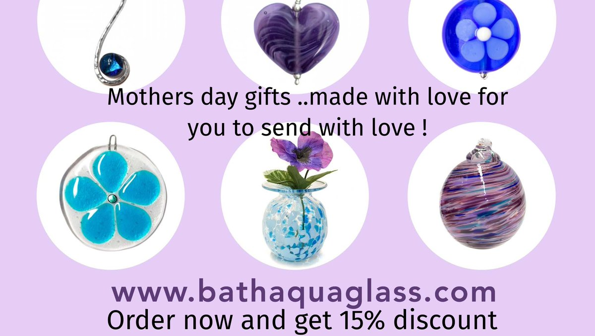 Gifts for Mothers day, made with love for you to send or give with love.Order by 11th March and get a 15% discount and guarantee delivery for the 14th MARCH      #love #mom #mothersdaygift #happymothersday #mother #gift #mum #shoplocal #flowers