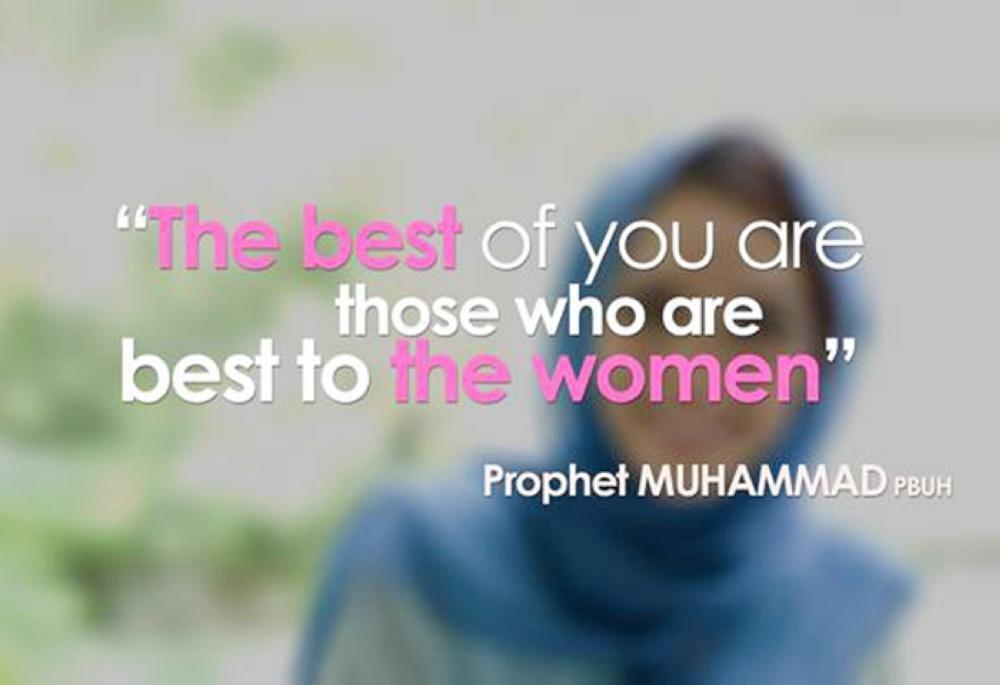 Happy International Women's Day !!  𝐑𝐄𝐀𝐃 𝐡𝐨𝐰 𝐈𝐬𝐥𝐚𝐦 𝐠𝐚𝐯𝐞 𝐫𝐢𝐠𝐡𝐭𝐬 𝐭𝐨 𝐖𝐨𝐦𝐞𝐧:   #WomenInIslam #WomensDay #WomensDay2021 #Women #InternationalWomensDay #Islam #Ahmadiyya #InternationalWomensDay2021 #WomensDaySpecial #MondayThoughts