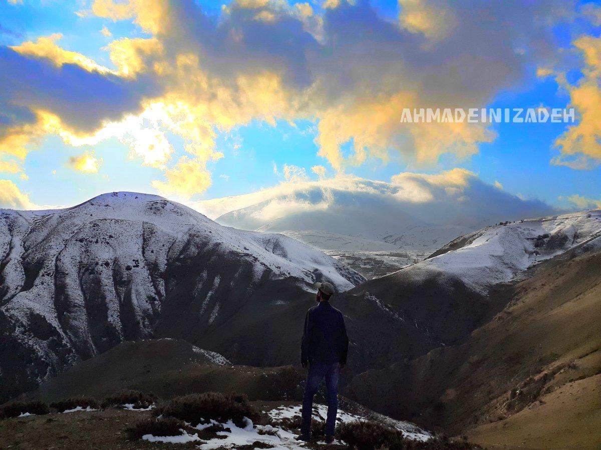 In beautiful, dreamy and pleasant nature #ahmadeinizadeh #ibodi #ibodigram #ibodiTV #beautiful #nature #new #news #iran #ComingSoon #instagram #PS5 #GTA6 #GTA #gamer #photooftheday
