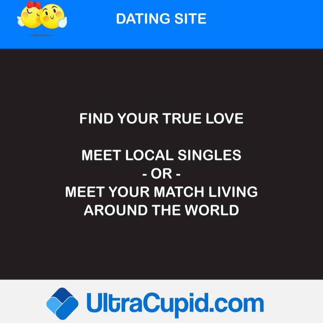 Dating site fara profil fals)