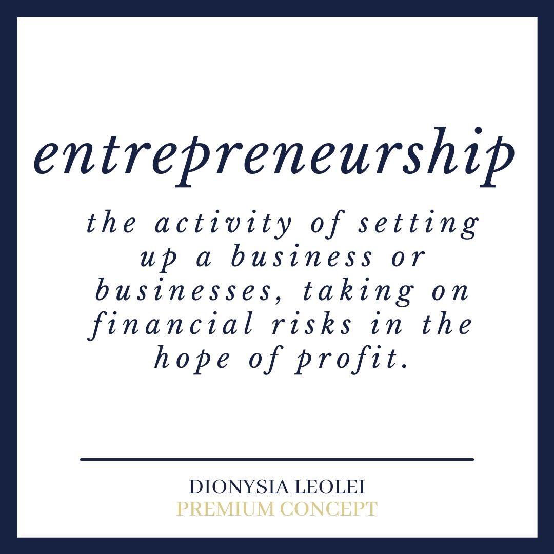 About #entrepreneurship  #business #consultingfirms #businessconsulting #entrepreneurship #premiumconcept #managementconsulting #premiumconceptconsulting #europe #belgium #benelux #marketing #sme #businessconsultants #businesscommunity #sundaythoughts