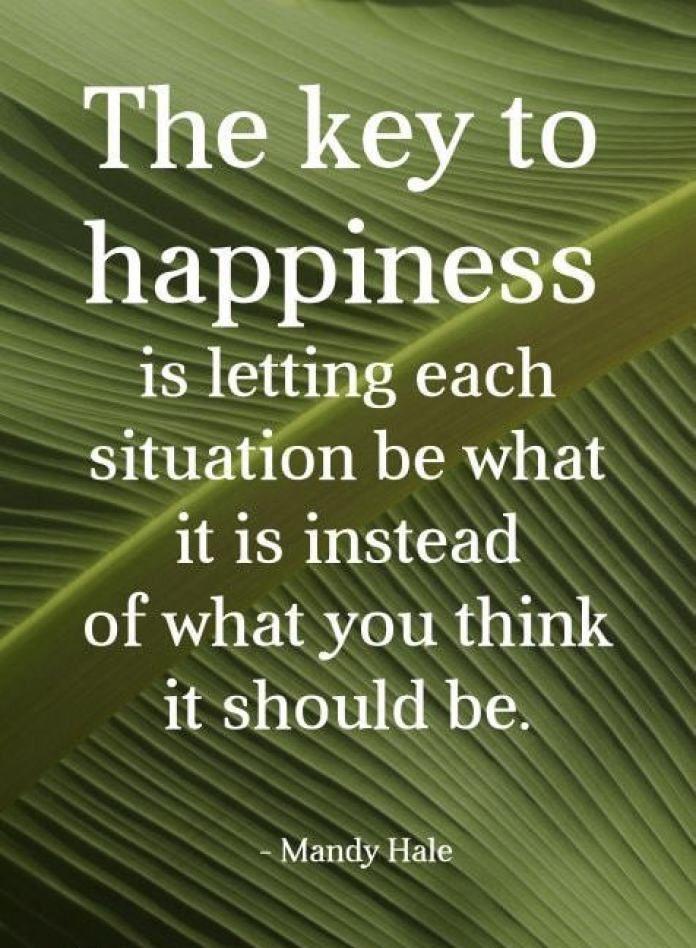 #SundayMotivation #Happiness #MentalHealthMatters