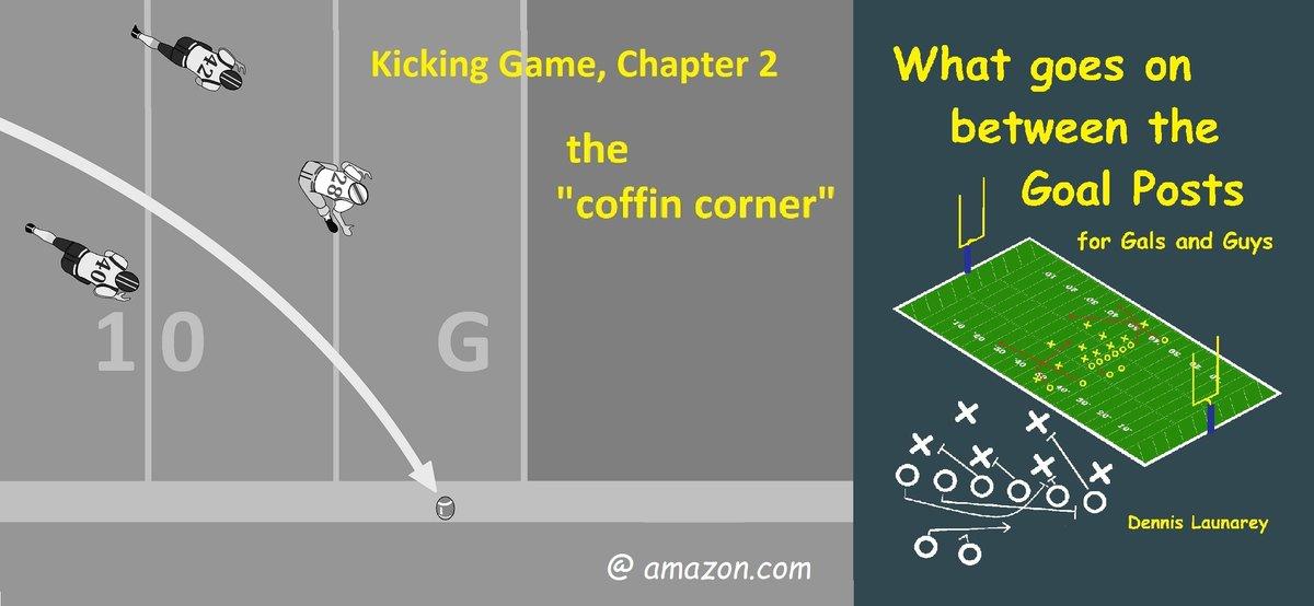 #NFLPlayoffs #NFLTwitter #NFL #CollegeFootball #football  #SNF #collegegameday #college