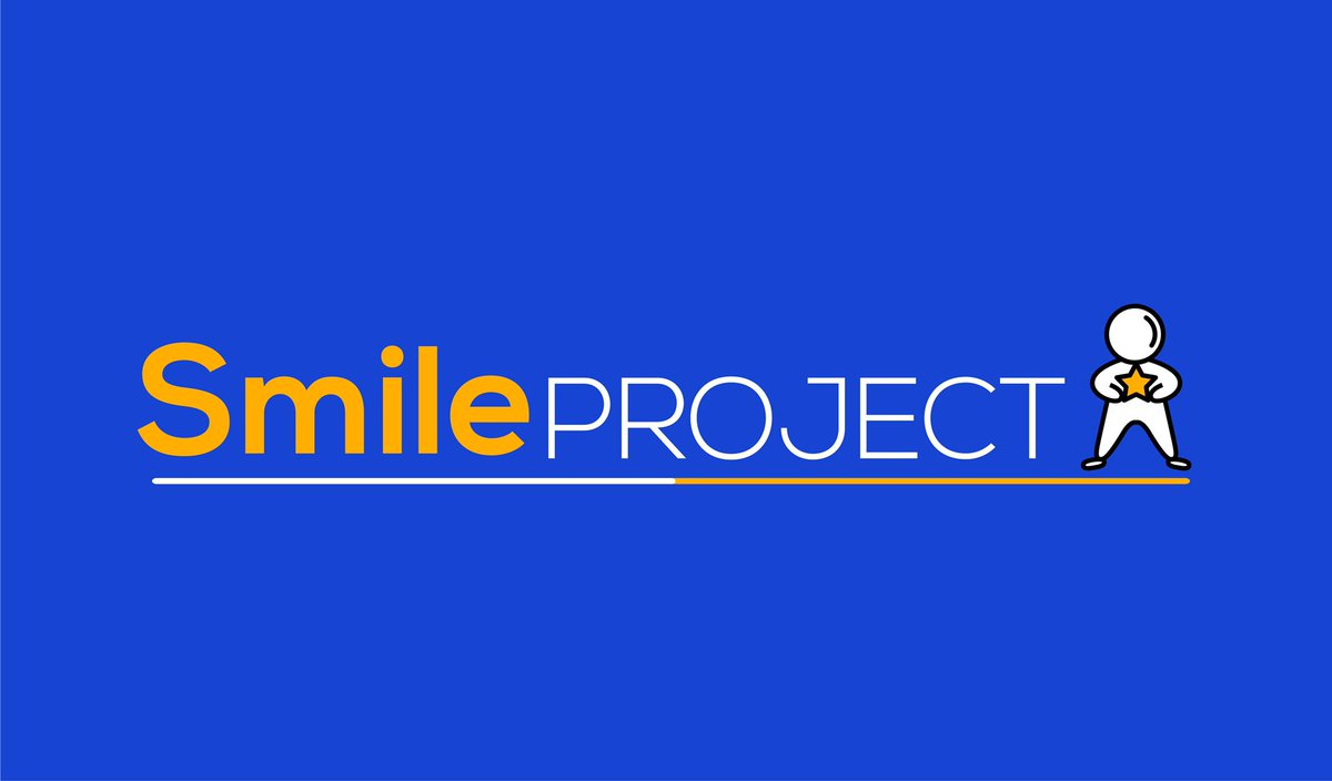 """""""Smile, it's free therapy."""" #Smile #Starshine #Believe #BeKind #motivation #SundayThoughts"""