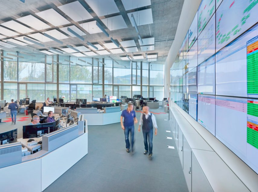 We create clever security IT nmc #controlroom workplaces with #Intelliscreen #askus solutions for #SmartCity #kvm #traffic #rescue #police #cybersecurity #airport #futureworkspace #blockchain #network #monitoring #Military #fireforce #cloud #collaboration #iptv #data