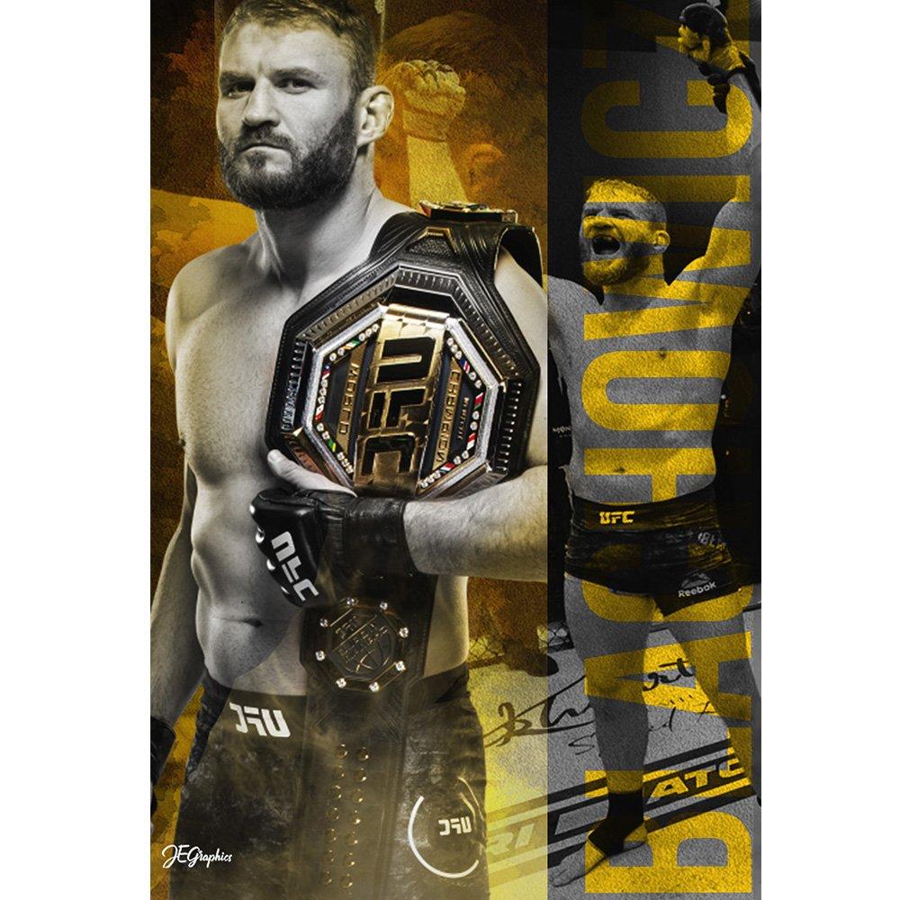 Jan Blachowicz poster fanArt  . @JanBlachowicz (Tag in the post please) . #ufc #ufcfightnight #mma #mmafighter #boxing #conormcgregor #ufcfighter #kickboxing #khabibnurmagomedov #mmatraining #fight #bjj #muaythai #ufcmoscow #ufcrussia  #JanBlachowicz #UFC259 #AmandaNunes