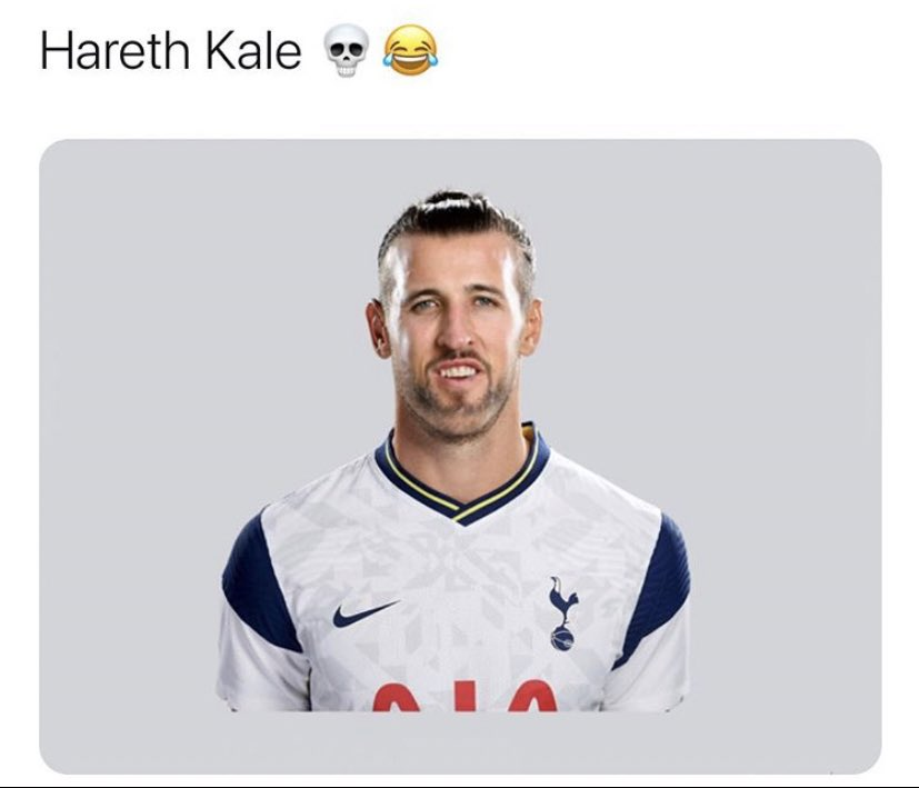 @SpursOfficial's photo on Tanguy