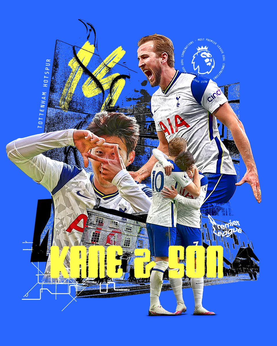 @SpursOfficial's photo on #THFC