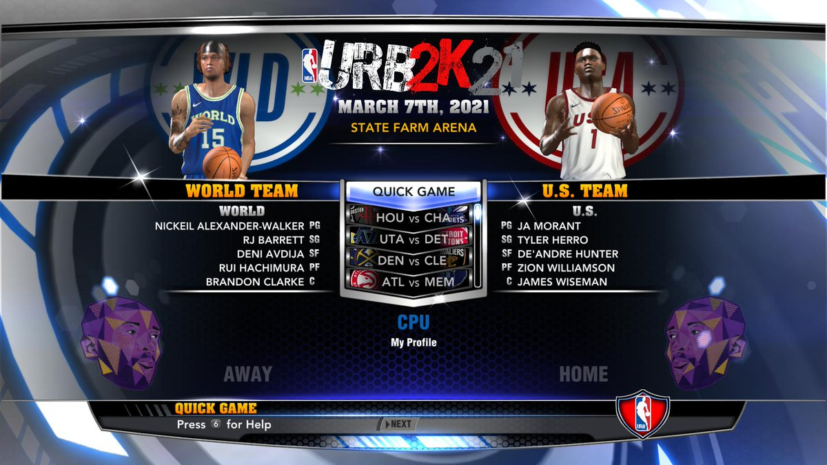 Roster nba 2k14 How can