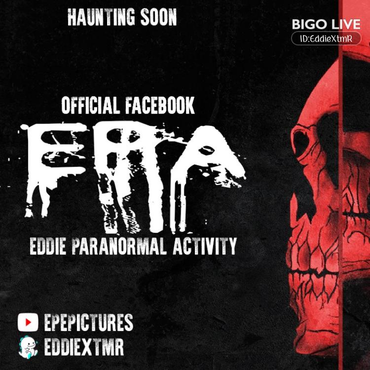 Come and see 웃MrEddieV웃ⓔⓟⓔ™'s LIVE in #BIGOLIVE: #Party EXPLORE ON