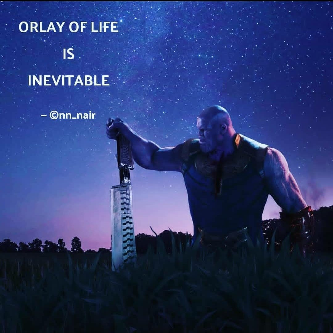 Inevitable... #quote #quoteoftheday #life #LoveErdogan #Trending #Writers #writer #Coming2America #Giants #INDvsENG #Kerala #Livestream #MeghanMarkle #NFTs #OnTheGroundinFourDays #Penthouse2Ep6 #UFC #VaadiVaasal #Yemen #India #instagood #motivation #Inspiration #mondaythoughts