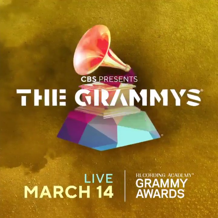 Replying to @HSHQ: Harry will be performing at the 63rd Annual GRAMMY Awards on March 14th.