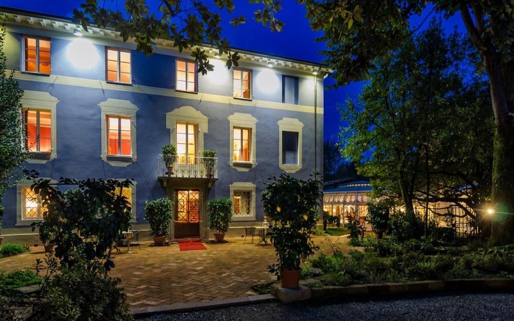 Resort dei Limoni   #luxury #liveinfirstclass #travel #style #luxurylife #instagood