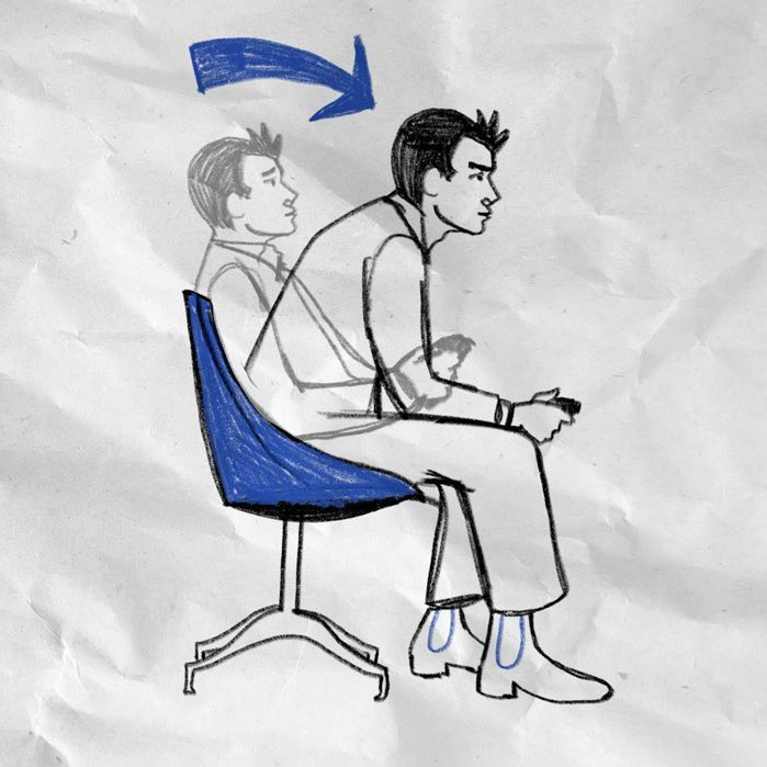Manchester United when playing in the #ManchesterDerby. #MCIMUN