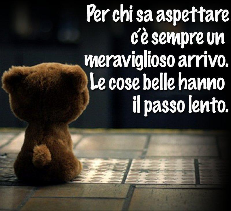 #perOgniCosa