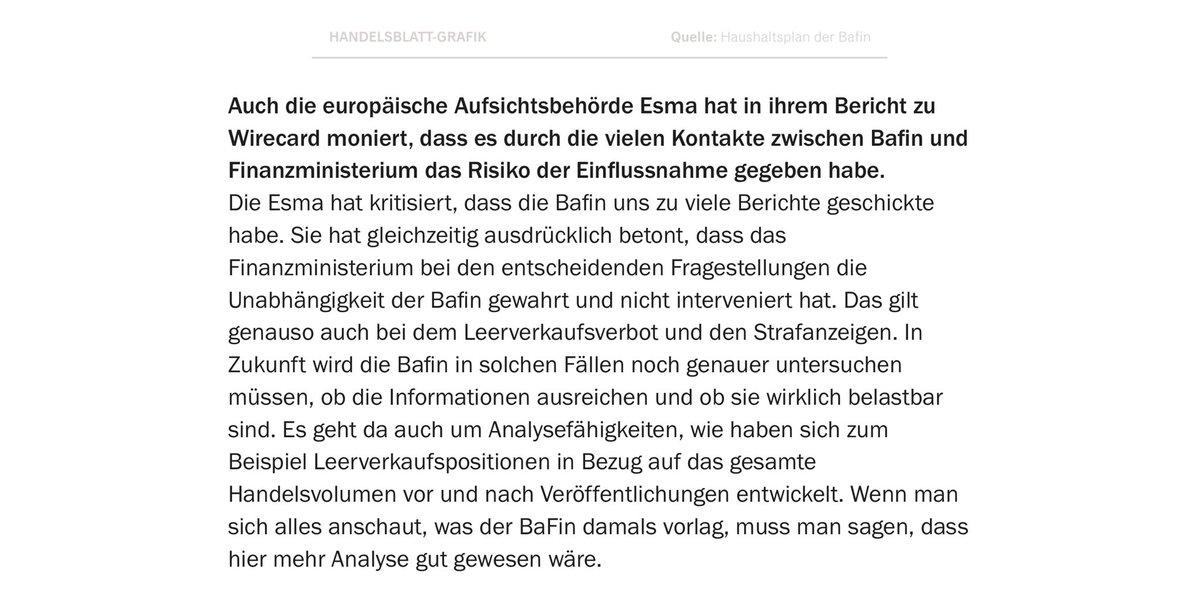 @kirchnerchris @FlorianMKern Ich fand Kollegen Kukies da schon ziemlich deutlich... handelsblatt.com/finanzen/banke…