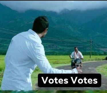 Municipal Elections Pawala Janasainiks