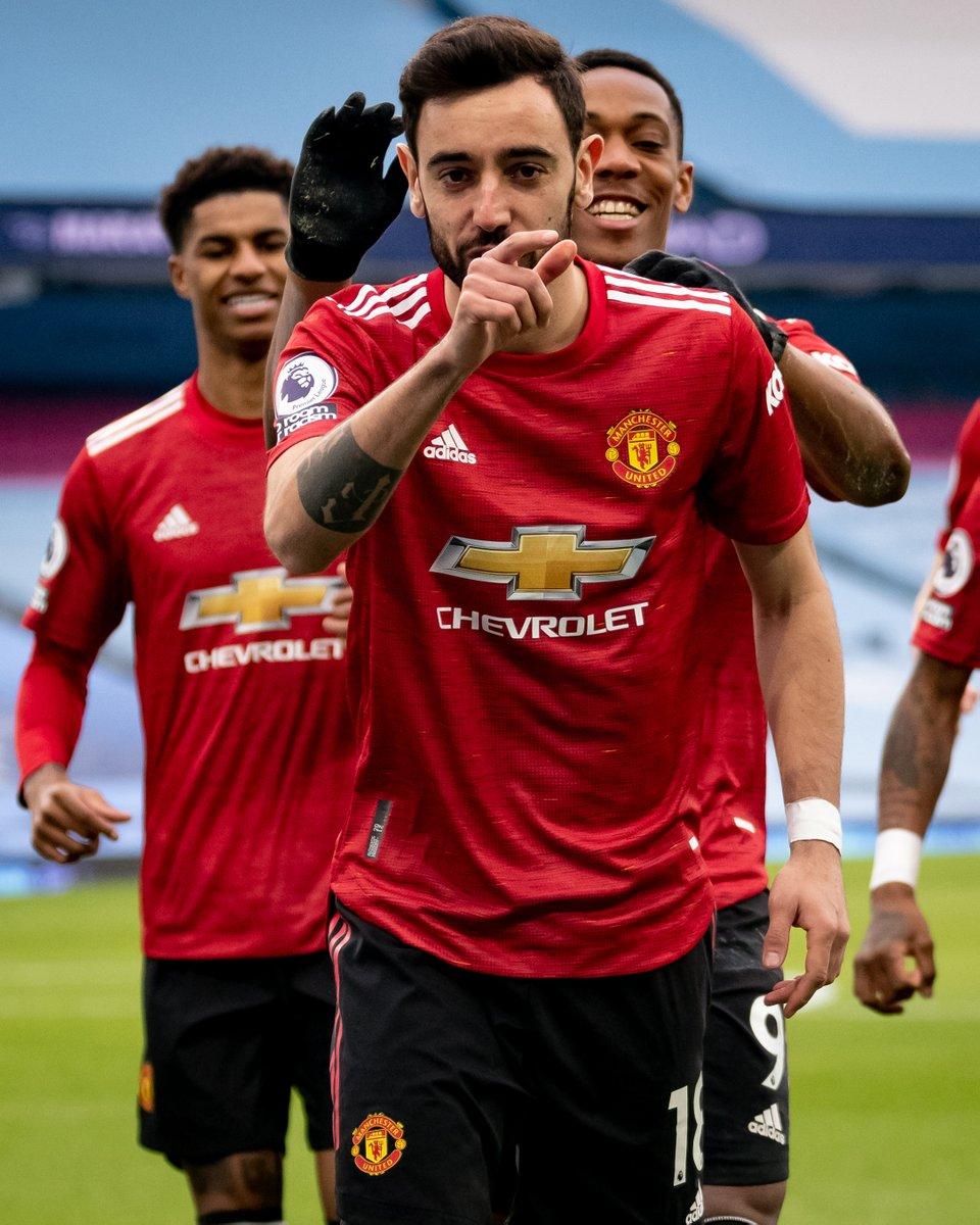 𝙂𝙤𝙤𝙤𝙤𝙤𝙤𝙙 𝙢𝙤𝙧𝙣𝙞𝙣𝙜 🔴  #MUFC #MCIMUN