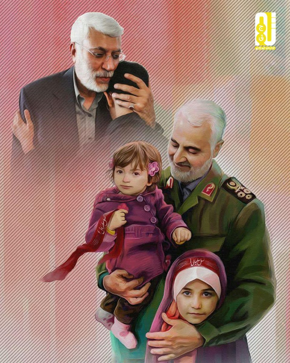Father of Orphans🥺💔  #WeRemember #HERO  #Commander_Of_Hearts💖