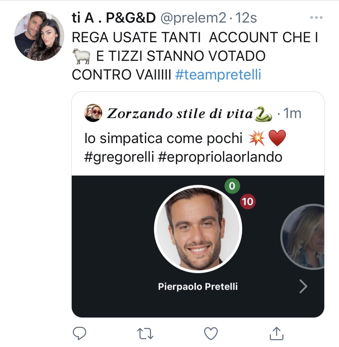 #epropriolaorlando