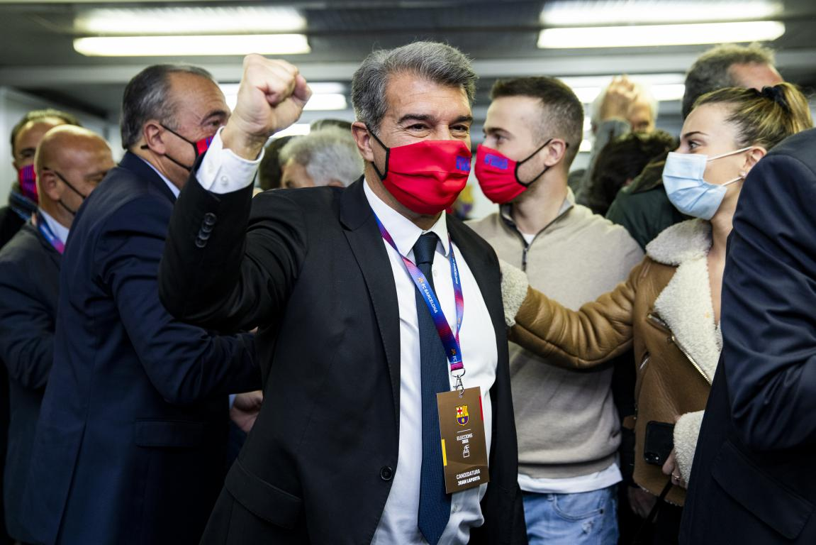 """Vives (Barca spokesperson): """"Those demanding Bartomeu to resign on twitter are not from Catalonia, but from other countries."""" - Page 4 Ev6Xl9UWQAUyTQI?format=jpg&name=medium"""