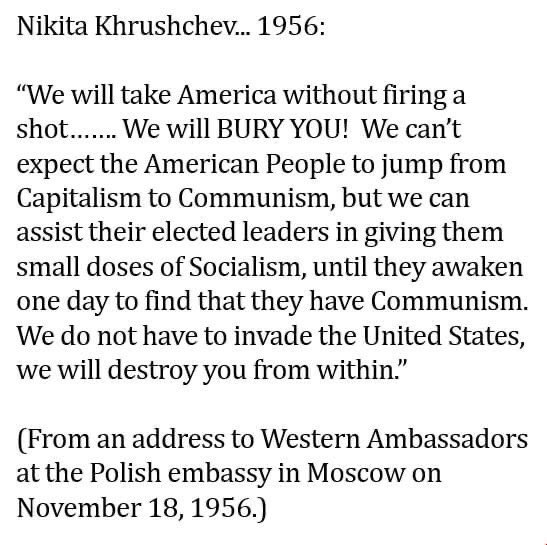 """""""We learn nothing from history except that we learn nothing from history.""""👇👇👇"""
