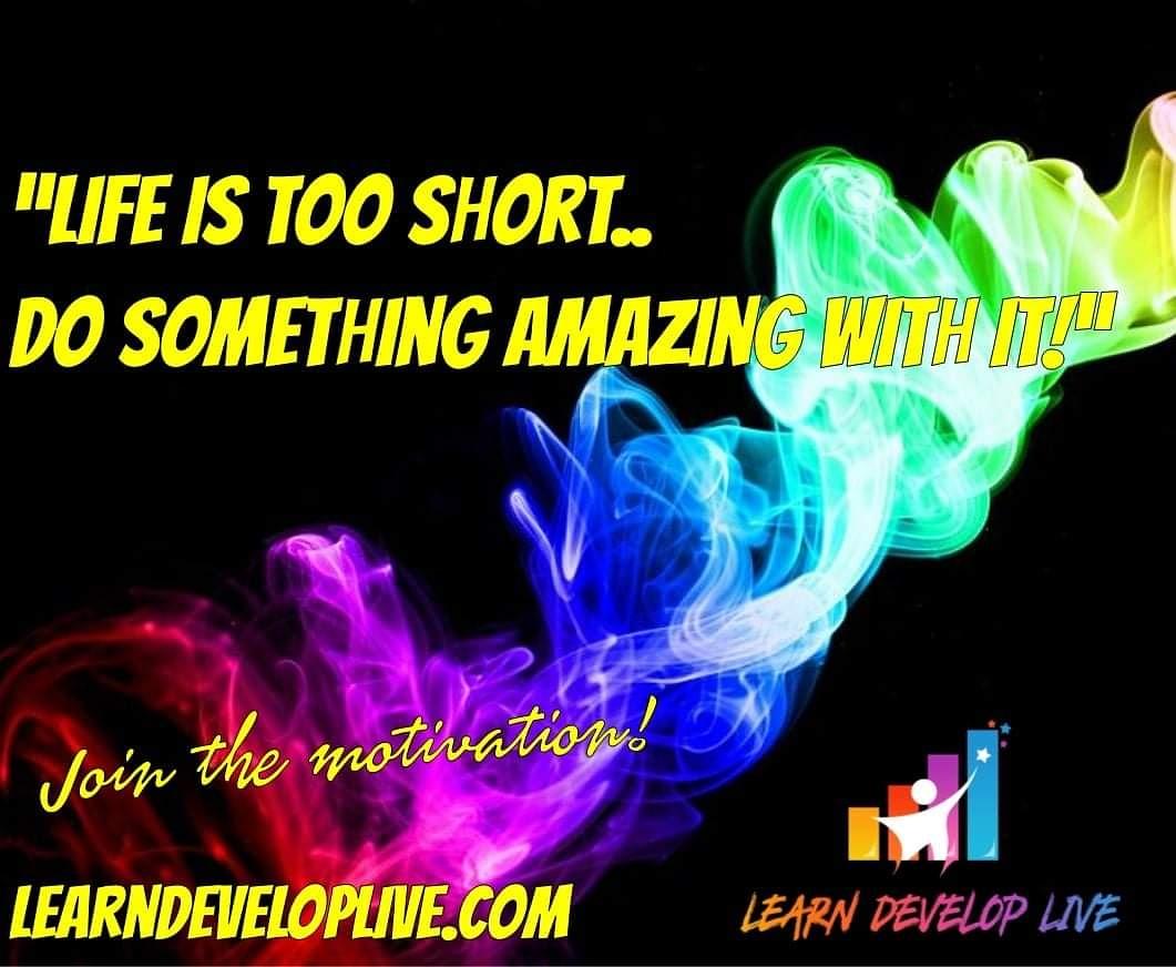 #LearnDevelopLive #podcast #LDL #quote #quotes #motivation #entrepreneurs #inspiring #inspiration #motivational #inspirational #run #inspired #fit #fitness #gym #entrepreneur #motivating #motivated #goals #business #focus #success #mentalhealth #mindset #life #running #sunday