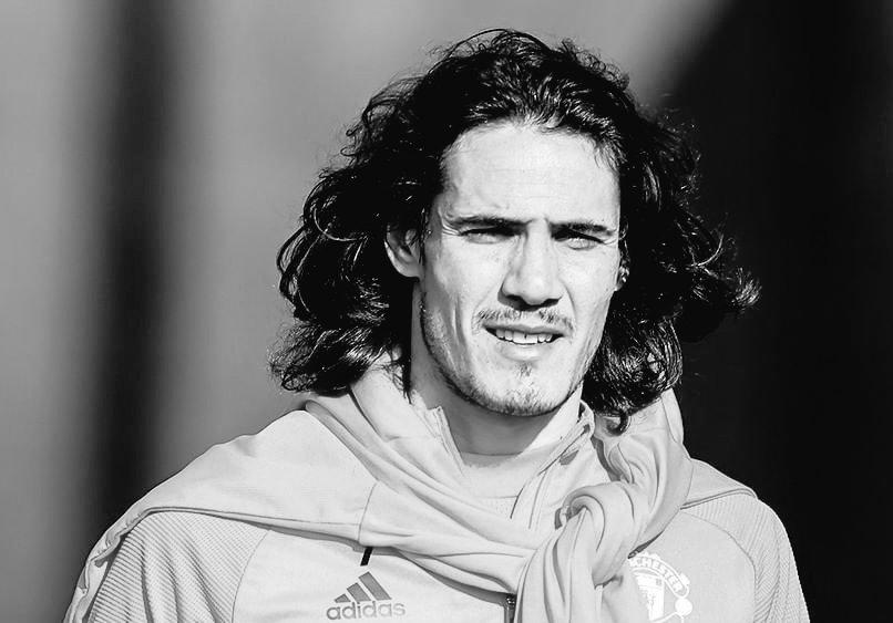Lo que sigue en Marzo: AC Milán #UEL   West Ham #PL AC Milán #UEL Leicester #FACup   Si recuperamos a un par de muñecos llamados Cavani y Pogba nos caerán de lujo. #MUFC