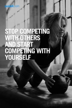 ⭐️⭐️⭐️⭐️⭐️ #noexcuses #ironwolfathleticwear #changeyourmindset #ironwolfathletic #gym #fitnesslife #fitnessmotivation #fitnessaddict