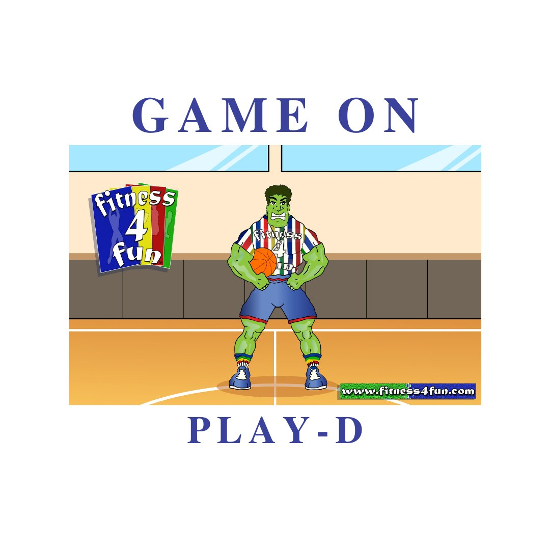 Follow us: @Exercise4fun2 . . #exercise4fun2 #fun #games #cardgames #kids #kidsfitness #enjoyment #lifestyle #gym #fitness #focused  #wellness #health #workout #fitnessfun #fitnesslove #studentathlete #fitgram #fitgoals #fitnesstrainer #fitnessgoals #lifestyle #fitnessforlife