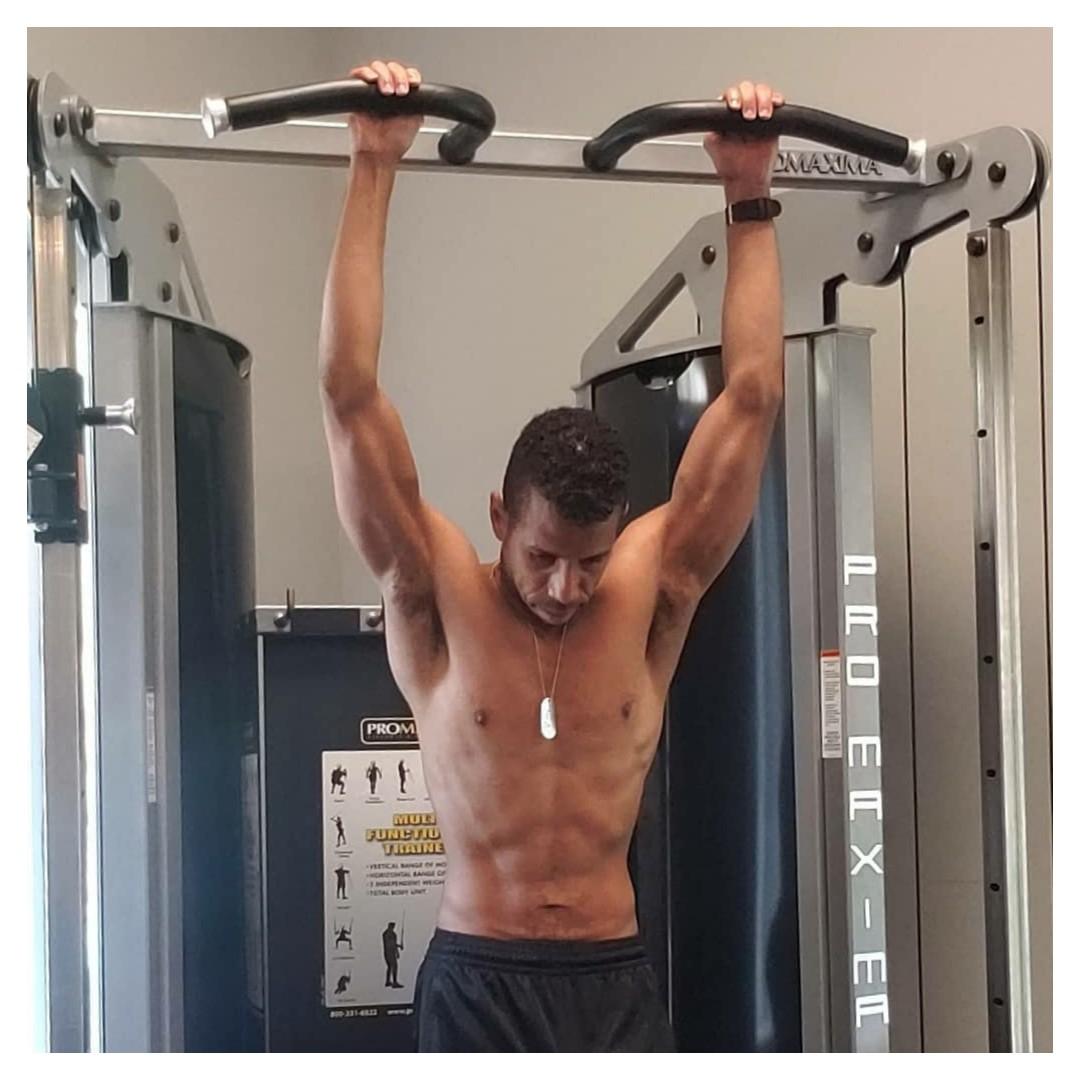 Let's talk about #fitness   #gym #weightloss #Corona #sundayvibes #SundayThoughts
