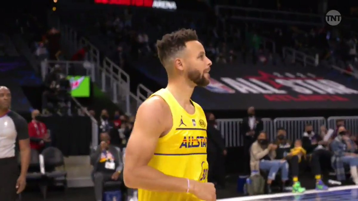 @warriors's photo on Curry