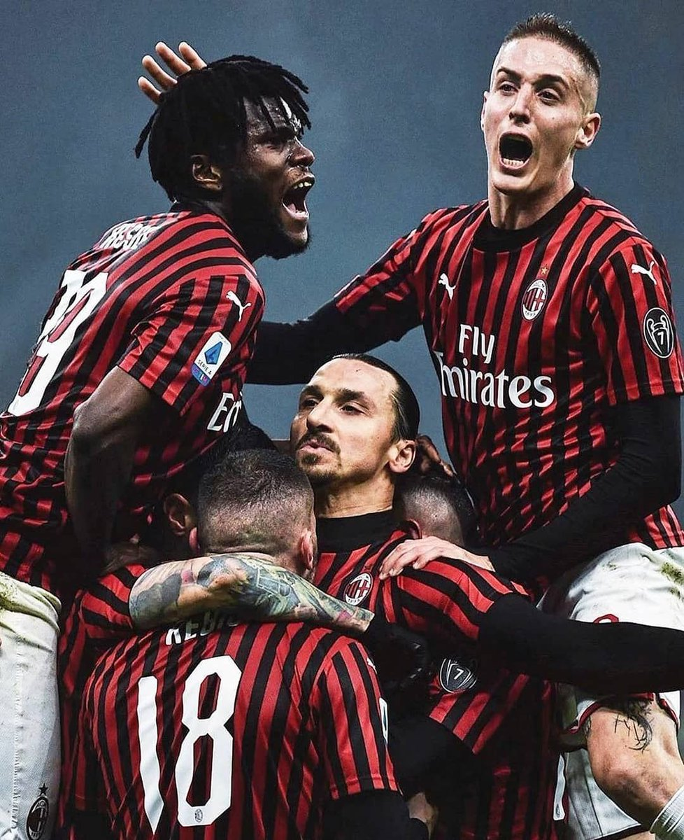 #UEL #BettingPicks #ManchesterUnited (-140/1.71) vs #ACMilan (+420/5.20)   ⚽#ManU are undefeated in 23/25 matches ⚽#ManUtd and  #Milan matchups have averaged 3.75 goals  Game Preview  #UEFA #EuropaLeague #Soccer #Futbol #Football #SportsBetting #FreePicks