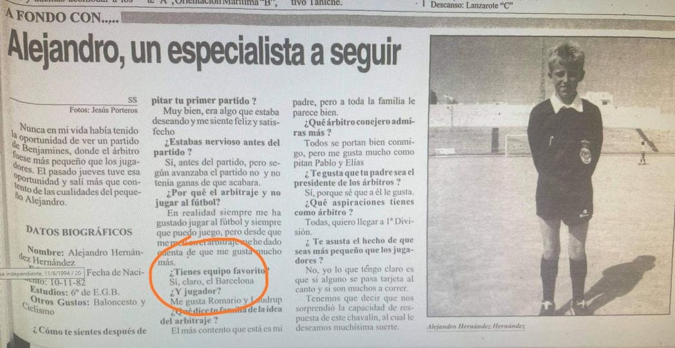 Atlético de M. - Real Madrid - Página 3 Ev772ubXYAE_dWY?format=jpg&name=medium