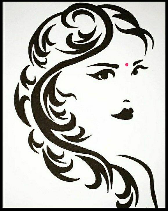 Happy women's Day ♀️ #March8th #HappyWomensDay #8March #womensday2021 #세계여성의날 #InternationalWomensDay #internationalwomensday2021 #girlpower  #mypainting #ArtistOnTwitter #artwork #sketch #WomensDay #WomensHistoryMonth
