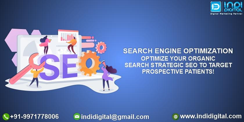 Replying to @indidigitalinfo: SEARCH ENGINE OPTIMIZATION ! Optimize Your Organic Search Strategic SEO to Target Prospective Patients! #digitalservice #socialmedia #digital #socialmediamarketing #launch #socials #digitalmarketing #marketing #socialmarketing #marke…