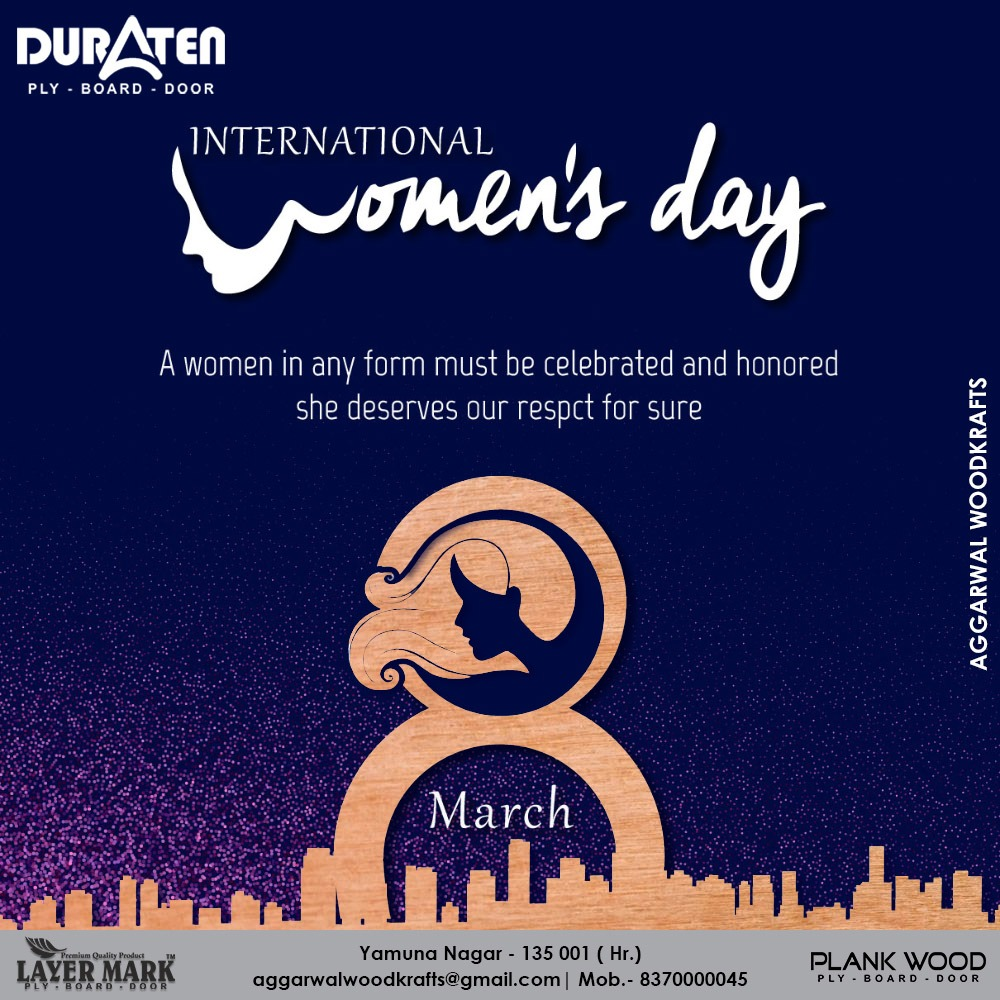 """When god was creating woman he knew """"SHE"""" is the only one who can handle the earth and hence gave birth to all of us!!!!  #internationalwomenday #women #womenday #fashion #love #loveall #beauty #style #girls #womenempowerment   #beautiful #like #lifestyle #model #makeup #life"""