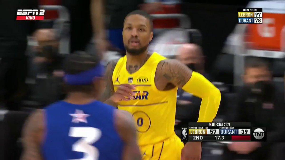 @SC_ESPN's photo on Curry
