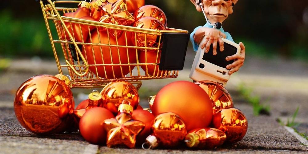 Subzel Store Just look, that`s outstanding!  #Sale #Women #Makeup #Idea #Beauty #Shop   #online #shopping #christmas #shopping #cart