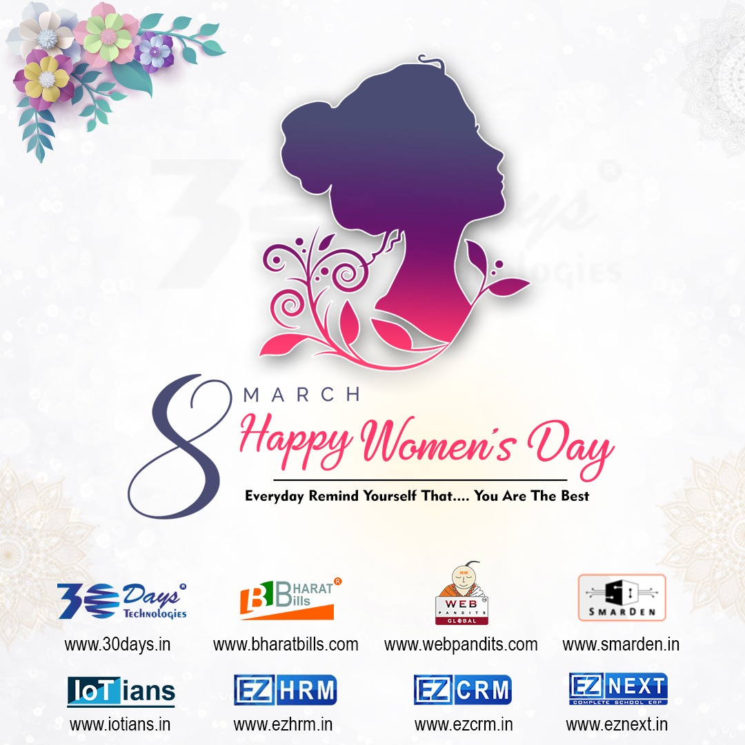Feminism isn't about making women strong, Women are already strong. It's about changing the way the world perceives that strength. Women are inspirations for others in so many ways, Let's celebrate her! Happy Women's Day! #women #fashion #love #beauty #style #woman #beautiful