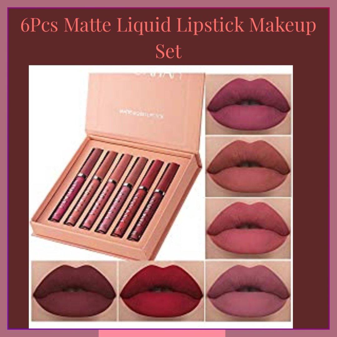 Visit  #makeup #beauty #makeupartist #fashion #love #mua #photography #like #beautiful #makeuptutorial #model #lipstick #style #brushes #girl #lipstick #beauty #art #lip #skincare #selfie #makeuplover #photo #foundation #me #smile #beauty #makeupaddict!