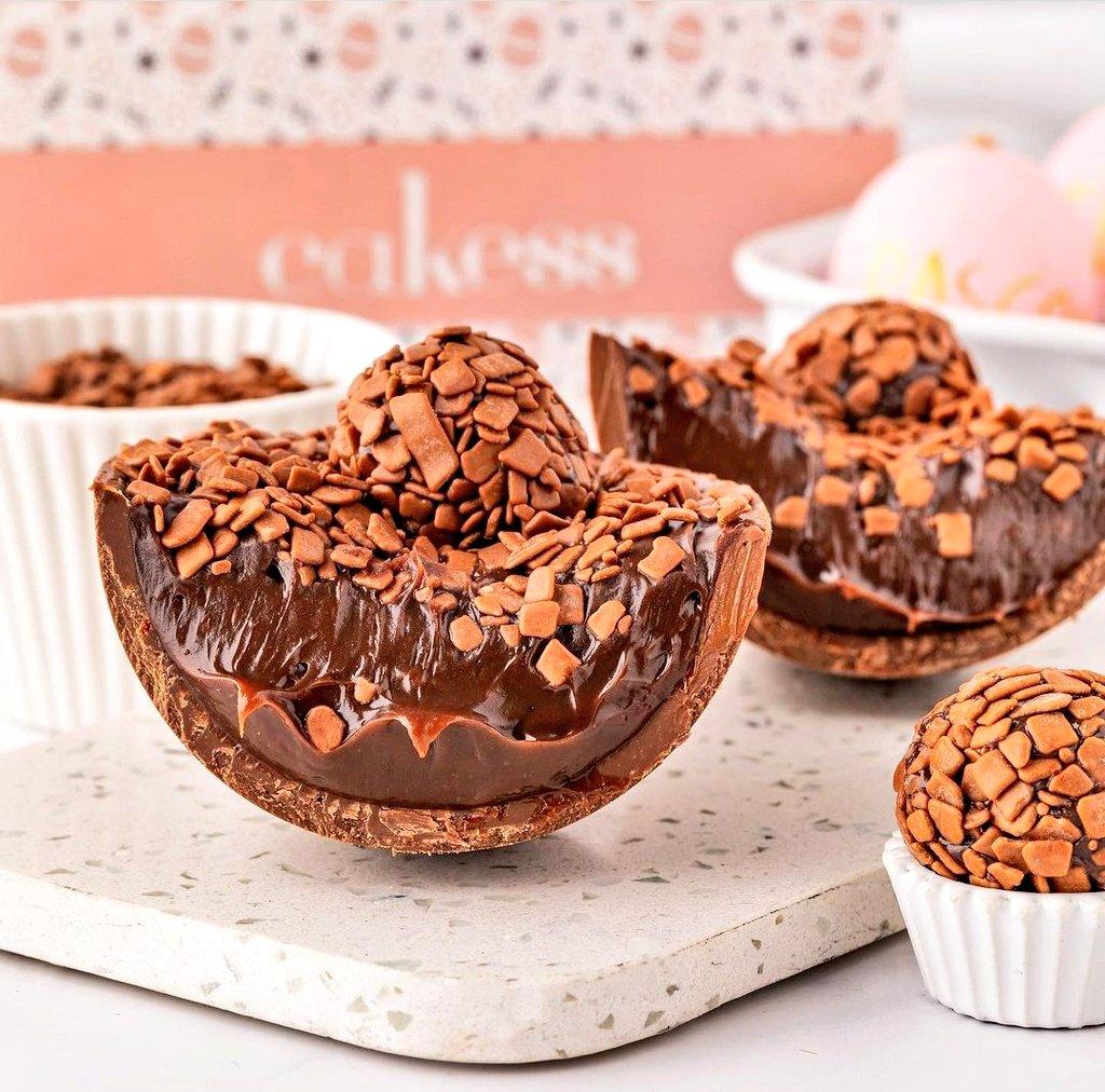 #dessert #brownies #sweet #cake #Sugar